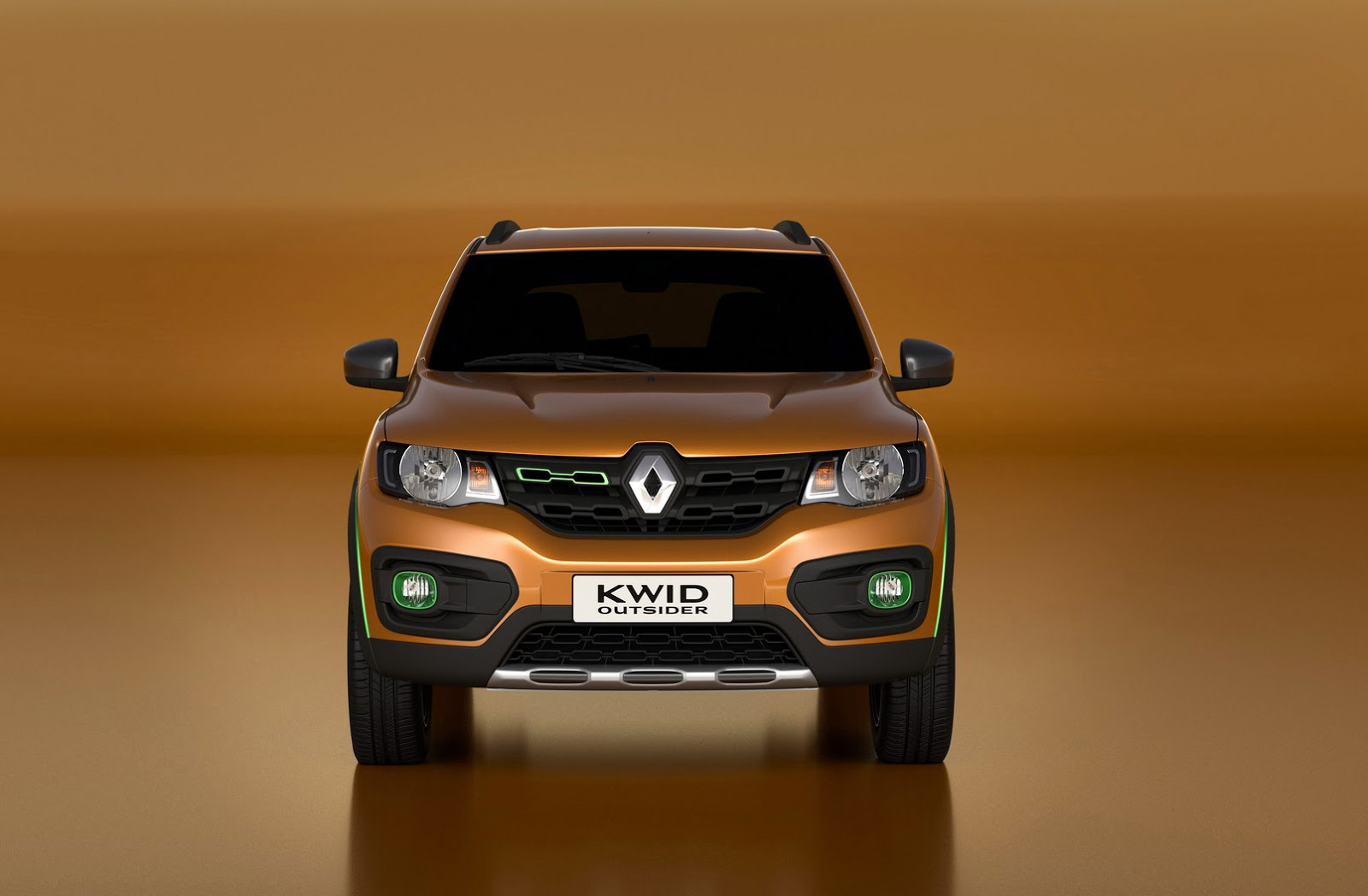 2018 renault kwid. wonderful kwid to 2018 renault kwid