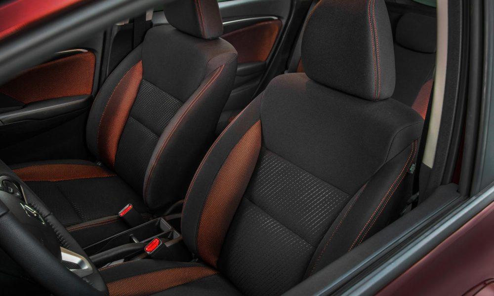 honda wrv india price launch specifications mileage photos autocar india. Black Bedroom Furniture Sets. Home Design Ideas