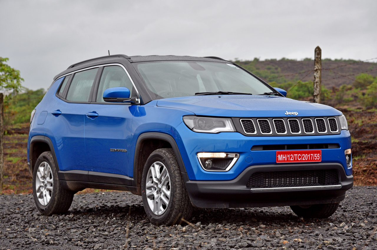 Upcoming Jeep In India 2018 >> Autos.ca Forum: Jeep Compass