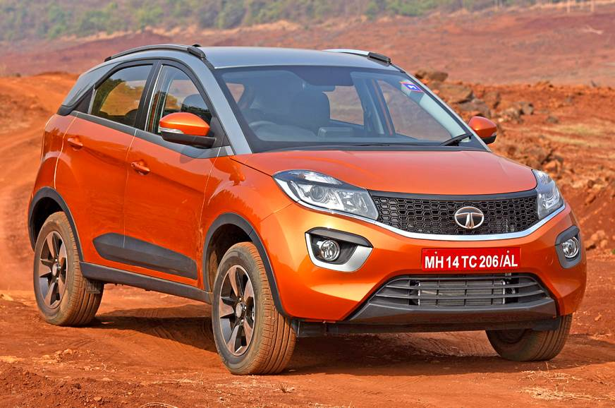 What Are The Best Diesel Suvs Under Rs 10 Lakh In India You Ask We
