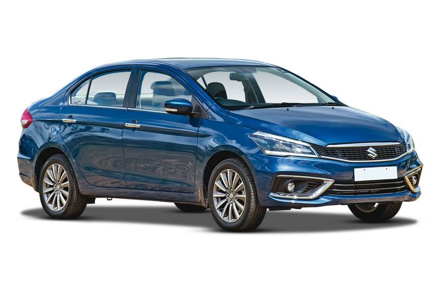 Top 10 diesel cars with the highest mileage in India with