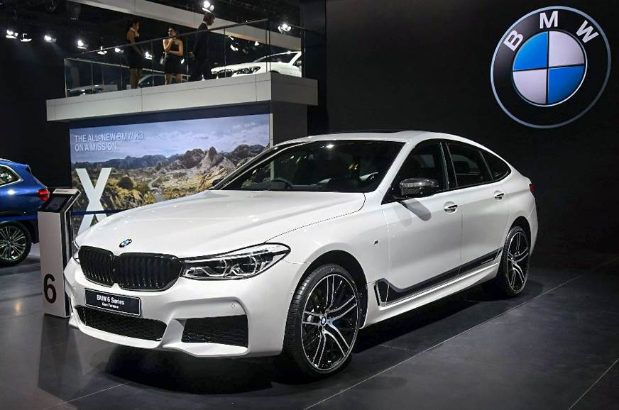 All The Car Manufacturers At Auto Expo Complete AZ Guide Of - New car