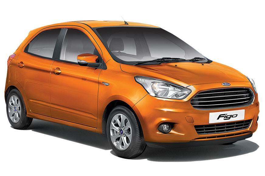 Top 10 fuel-efficient sel cars in India with ARAI figures and ...