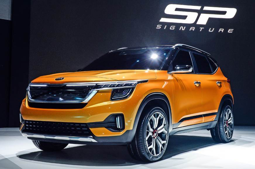 Which new SUV is coming when? All new launches in India in