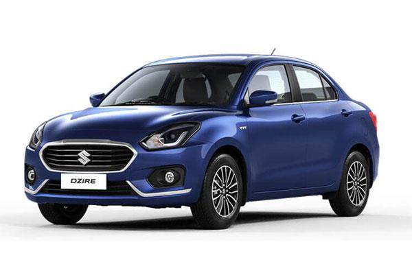 Top 10 Fuel Efficient Automatic Cars In India Autocar India