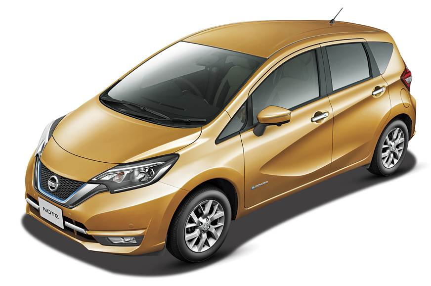 New Cars For 2018 Upcoming Electric Cars Autocar India