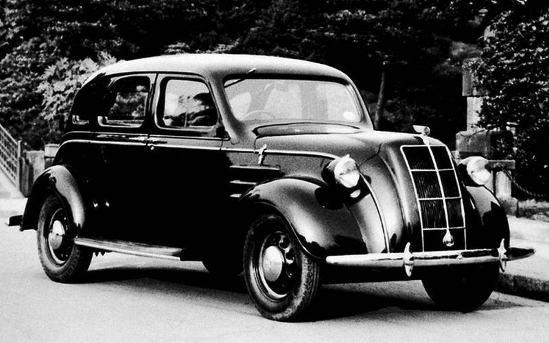 The First Car Ever Made >> Best Toyota Cars Ever Made Autocar India