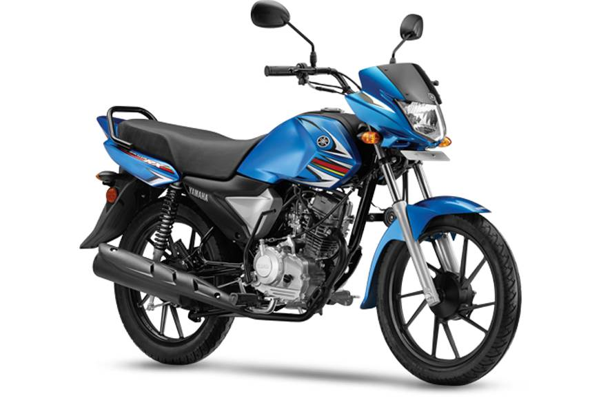 10 most fuel-efficient motorcycles in India - Autocar India
