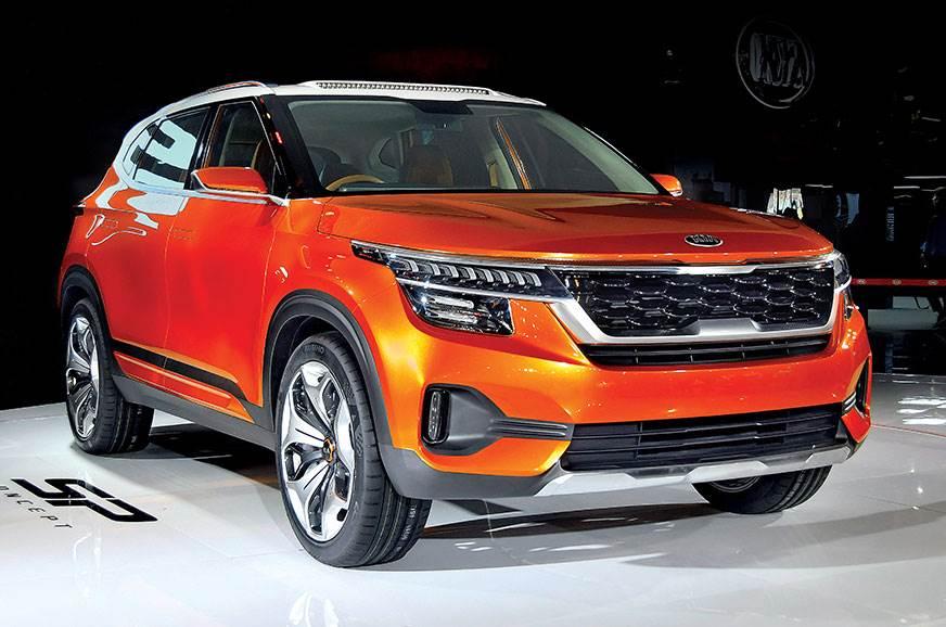 kia concept suv upcoming cars sp suvs india launches based autocarindia copy