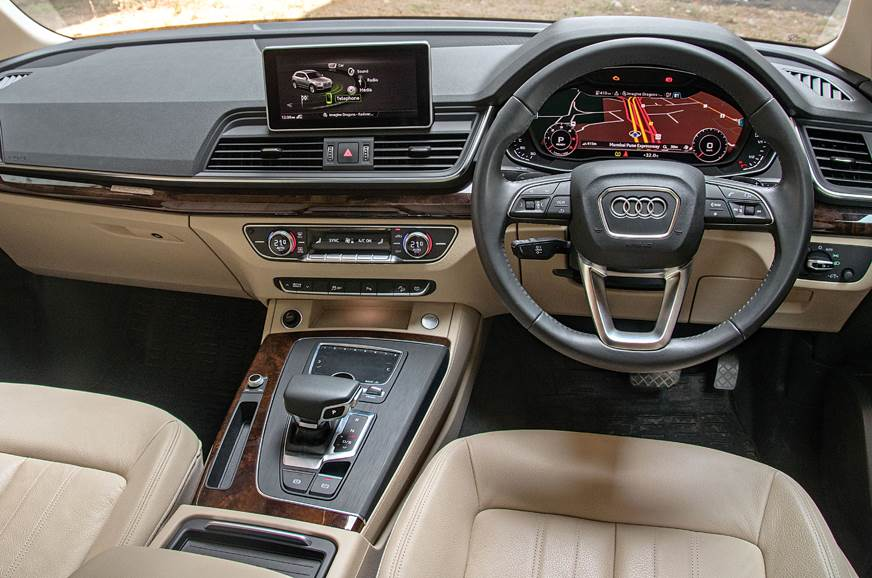 Volvo Xc60 Vs Audi Q5 >> 2018 Audi Q5 vs Lexus NX300h vs Volvo XC60 luxury SUV ...