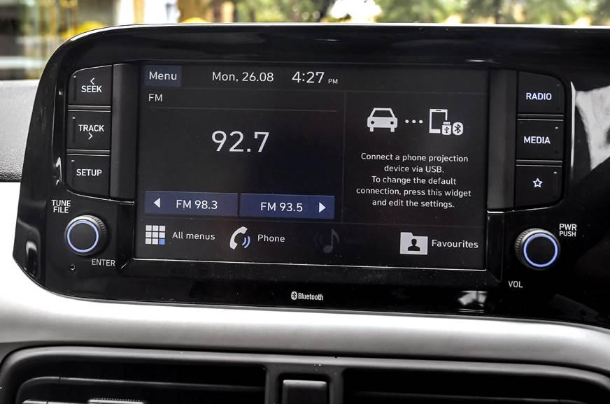 Hyundai Grand i10 Nios review, test drive - Autocar India