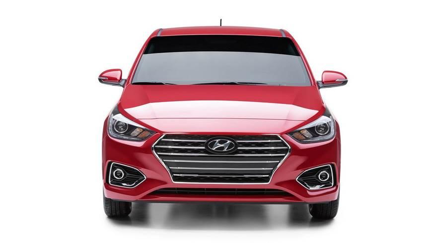 2018 Hyundai Verna India launch on August 22, 2017