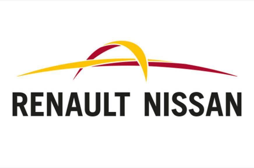 Renault-Nissan surpasses VW on global deliveries