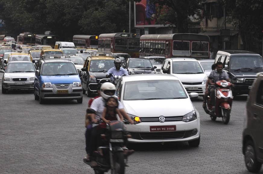 Passenger vehicle sales soar in July