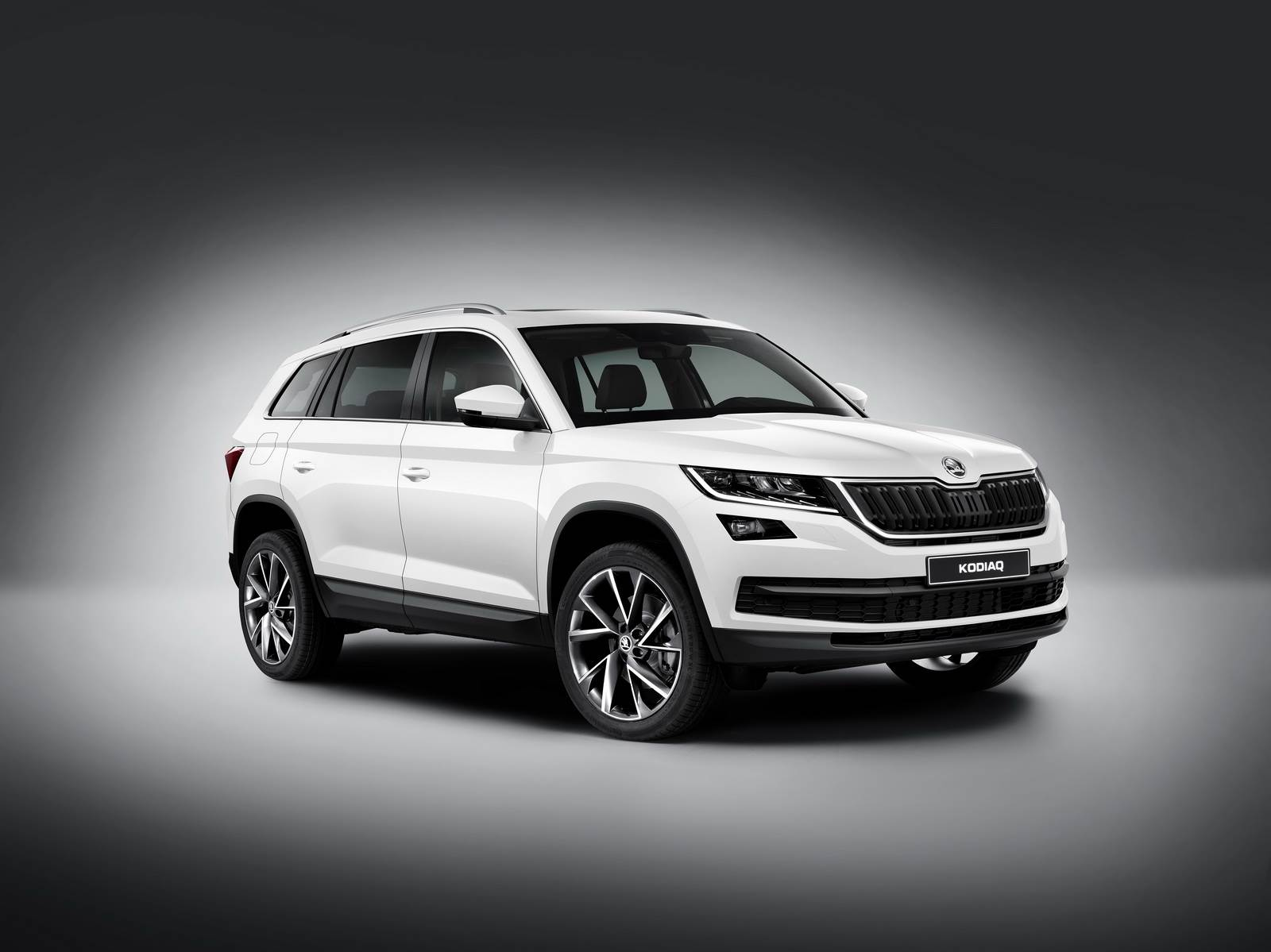 Skoda Kodiaq SUV, Octavia RS, Rapid Monte Carlo India plans revealed
