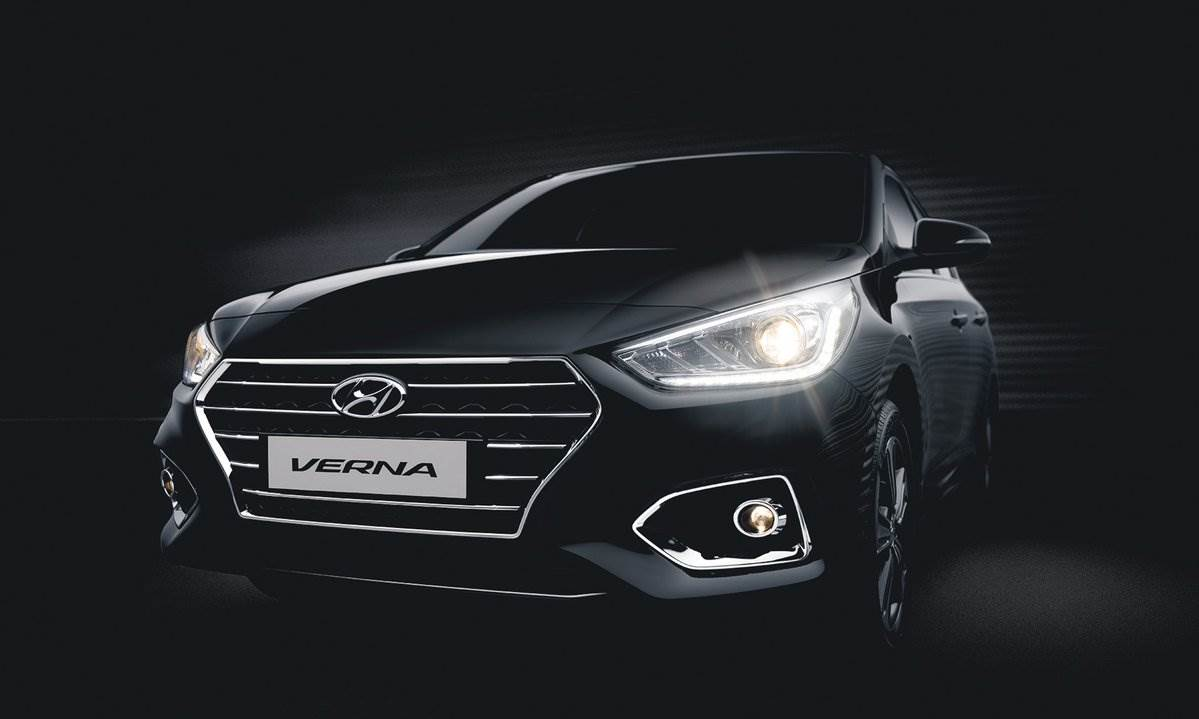 New Hyundai Verna price, variants explained