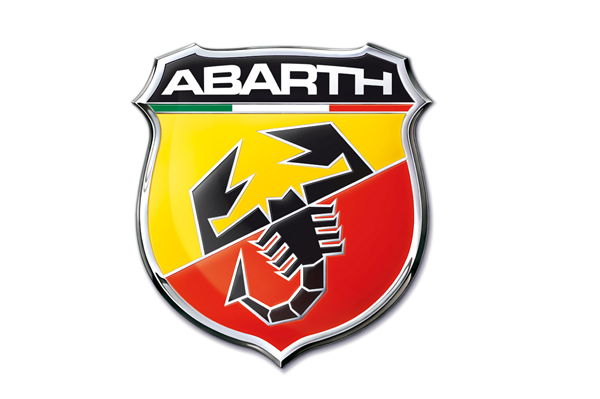 Sponsored feature: 7 facts about Abarth to blow you away
