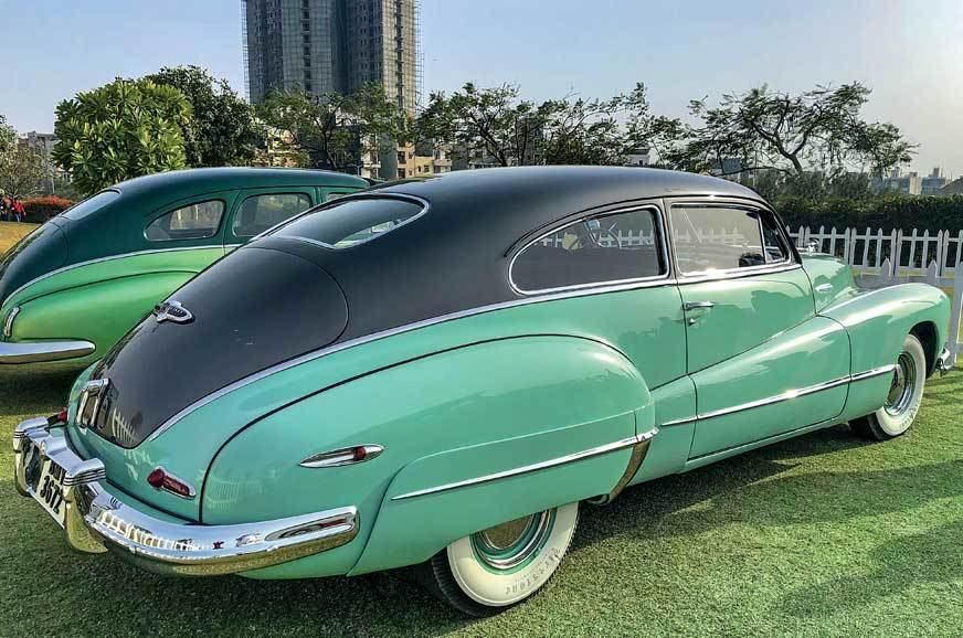 Buick Road Master (1947)