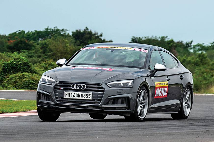 India's best driver's cars 2018 - Feature