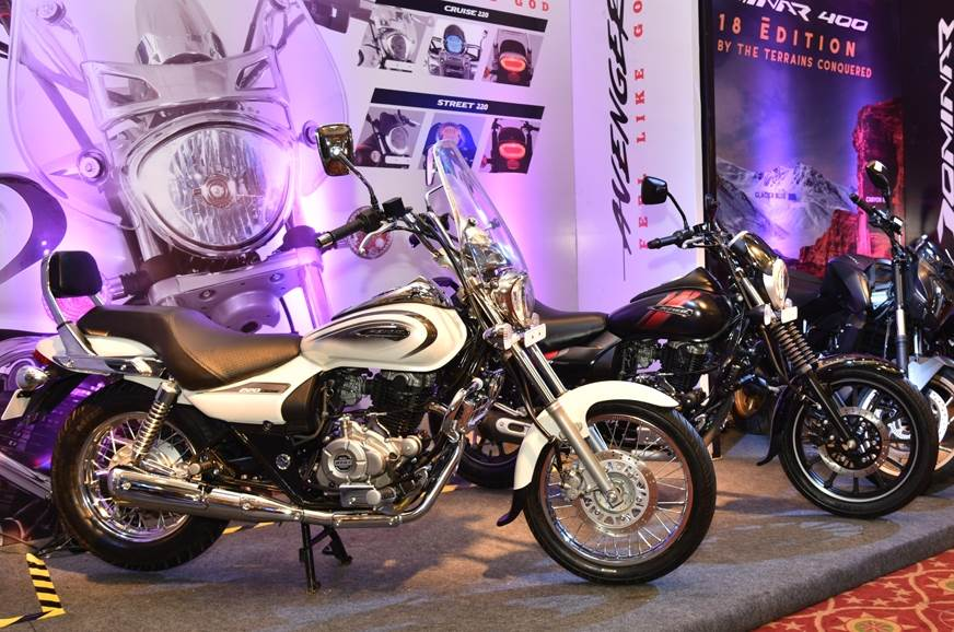 5 Best Bikes Under 1 Lakhs in India 2018