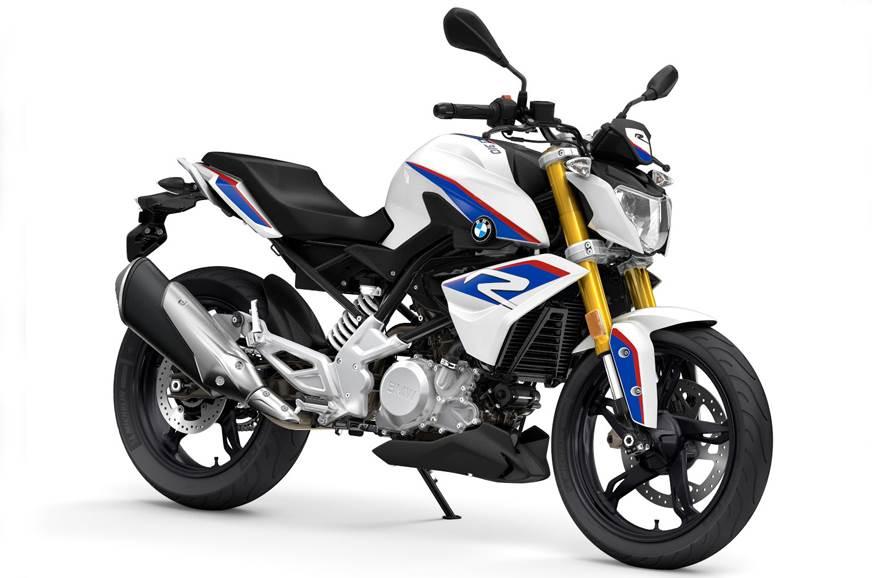 New bikes coming in 2018, Benelli, BMW, Kawasaki, SWM ...