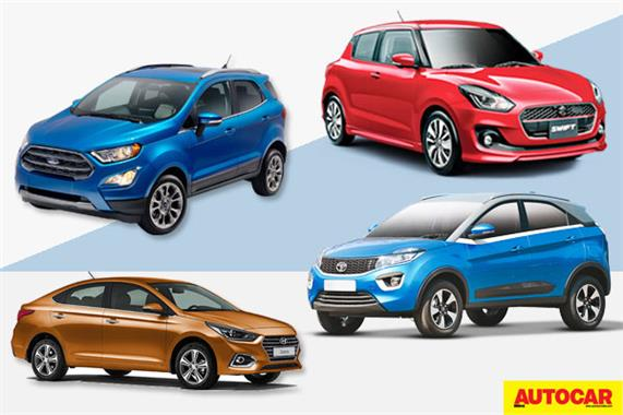 new car launches before diwaliUpcoming Cars in India  Expected Launches in 20172018  Autocar