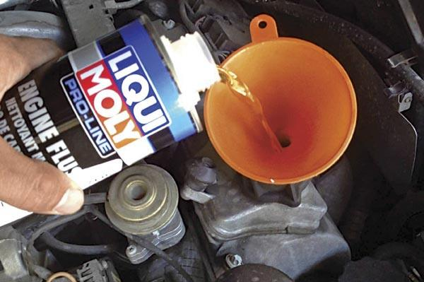 What to avoid during a car service - Feature - Autocar India