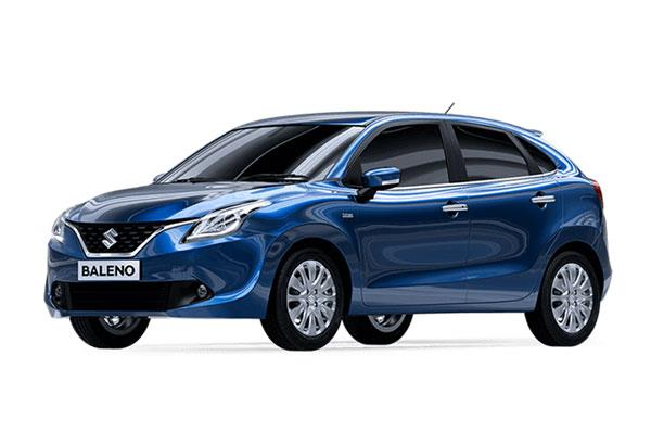 Top 10 Fuel Efficient Diesel Cars In India With Arai Figures And