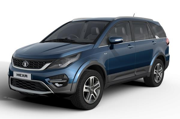 Coming 2016 Est Price Rs 11 17 Lakh Engine S 2 D Rivals Toyota Innova Mahindra Xuv500