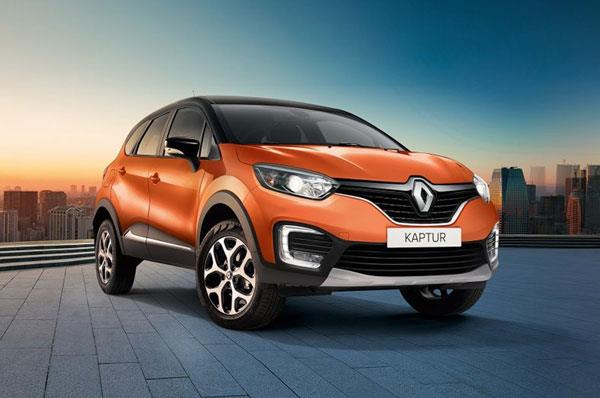 New Cars For Upcoming Suvs Autocar India