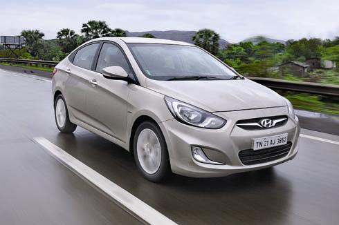 Hyundai unveils Online Service