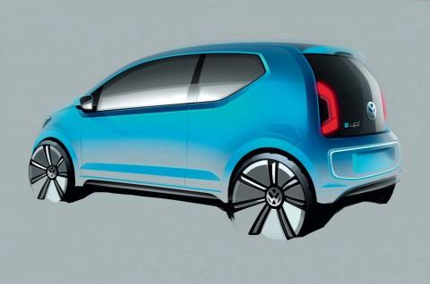 VW confirms low-cost car
