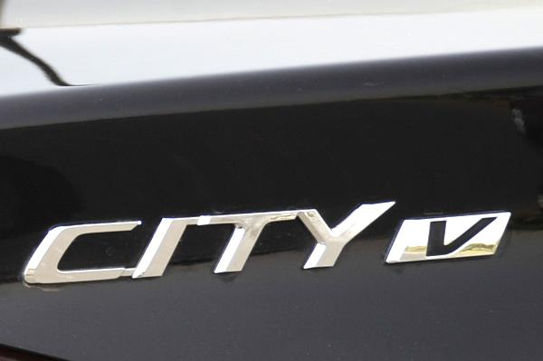 New Honda City global unveiling on Nov 25