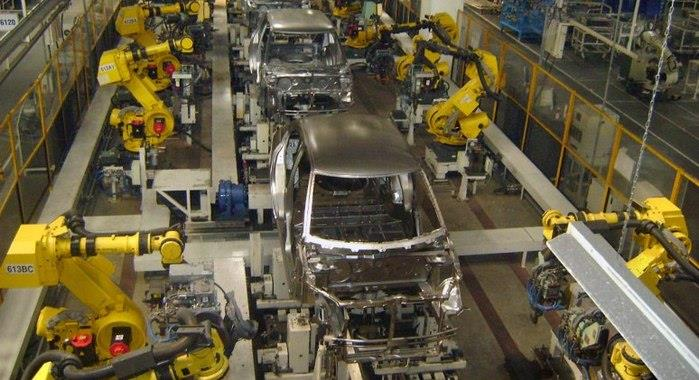 Maruti bags shareholder approval for Gujarat plant
