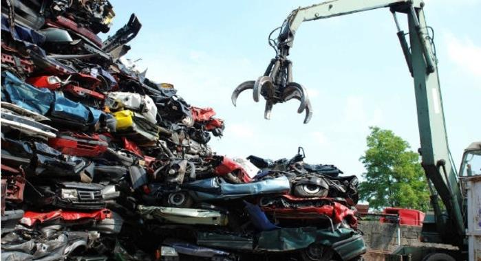 Government to announce vehicle scrapping policy soon