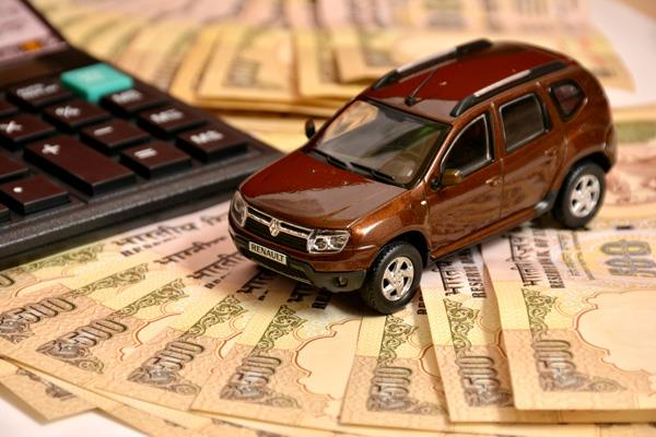 New car price hike to hit consumers, industry