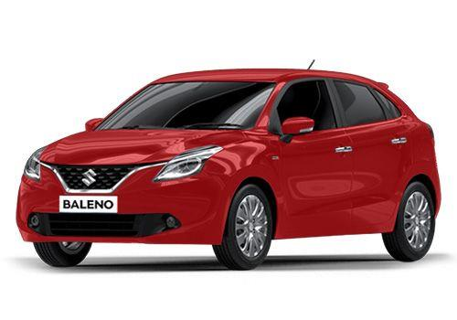 Maruti Baleno, next-gen Dzire to roll-out from Gujarat plant