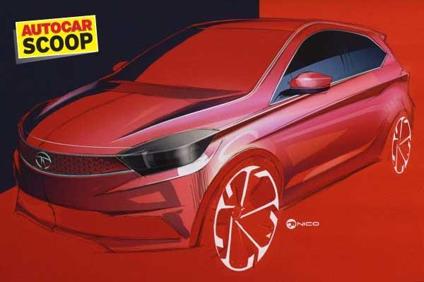 SCOOP! Tata to launch sport version of Tiago