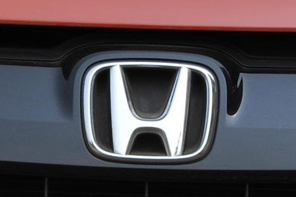 Honda patents 11-speed triple-clutch gearbox