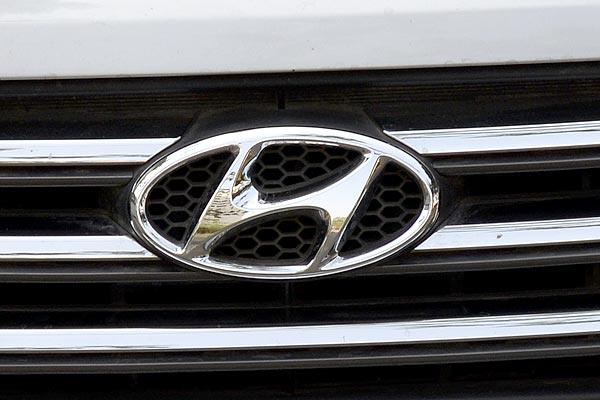 Hyundai sharpens focus on road safety awareness