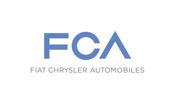 Fiat under investigation for emission cheating devices
