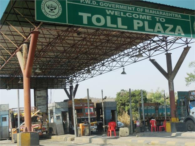 Suspension of toll payment on national highways extended until December 2