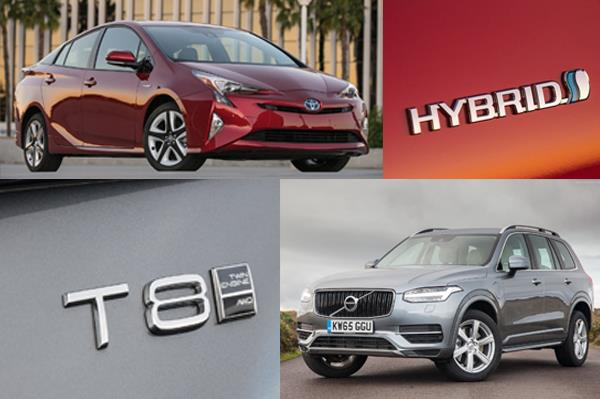 Carmakers urge government to extend concessions to hybrid imports