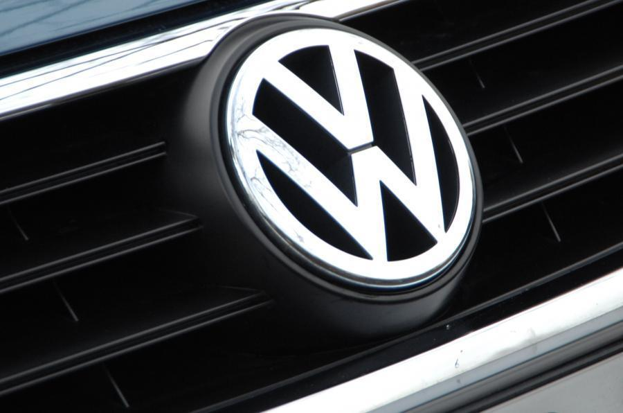VW emission scandal: EU threatens members with legal action