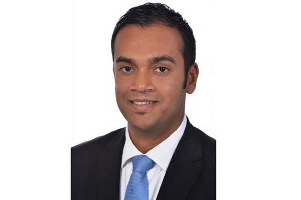 Rahil Ansari to head Audi India