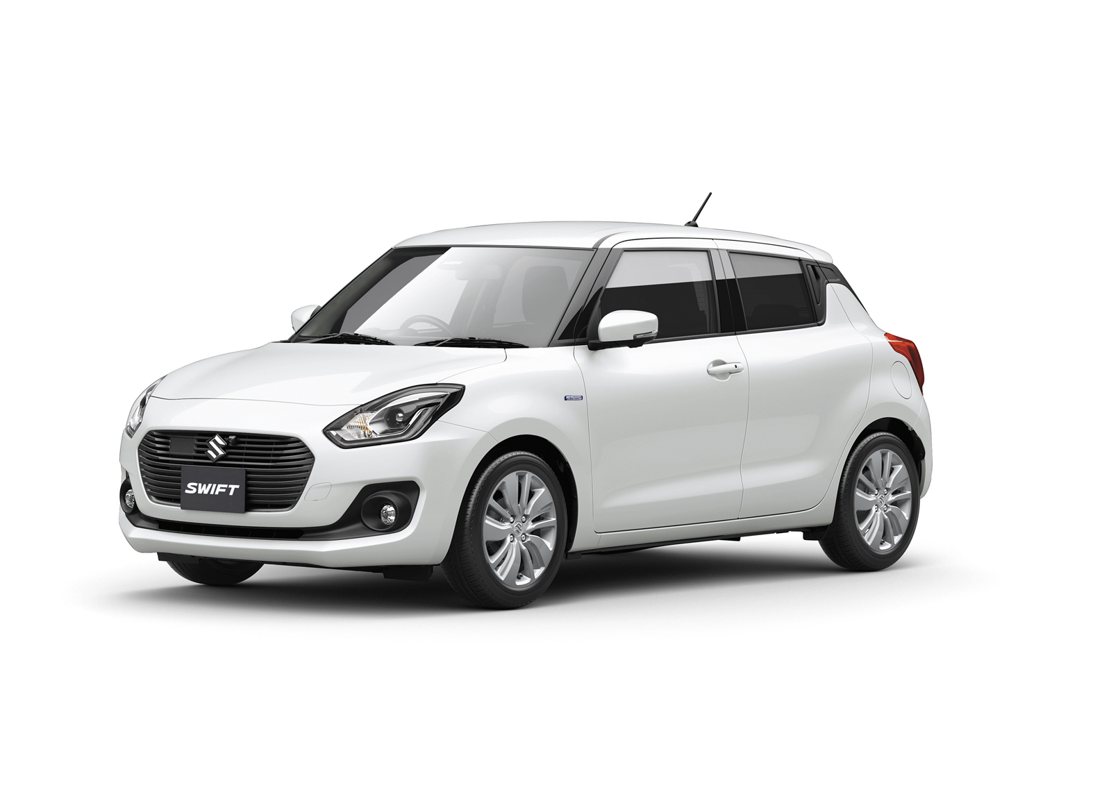 New 2017 Maruti Swift: 5 things to know