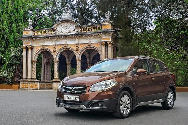 2016 Maruti S-Cross long-term review, final report