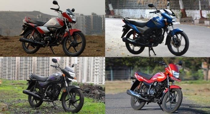 Demonitization hits 2-wheeler December 2016 sales