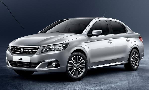 What could Peugeot bring to India?