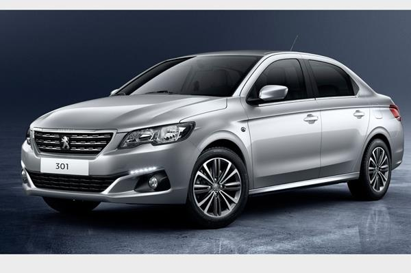 India-bound Peugeot range may feature a 1.2 petrol, 2.0 diesel